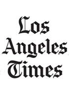 Simon in the LA Times