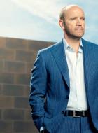 Vegas Magazine_Simon-Keith